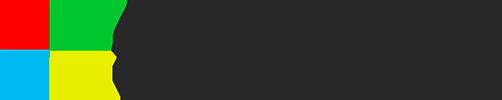 SoftPro - программное обеспечение